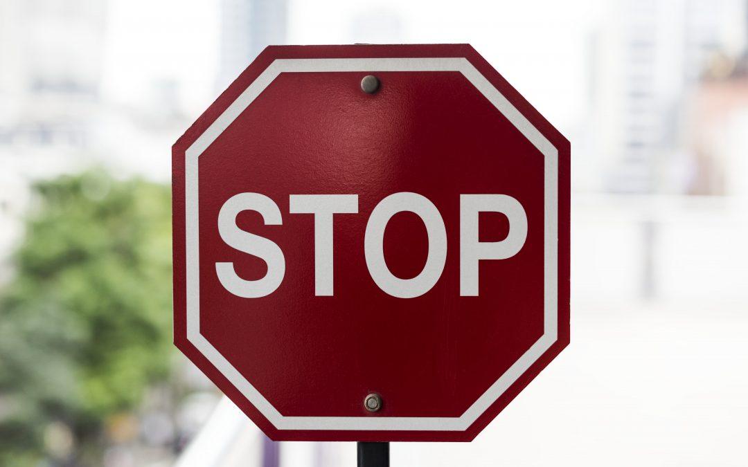 """6 expressions """"anti-émotion"""" à bannir #CNV"""