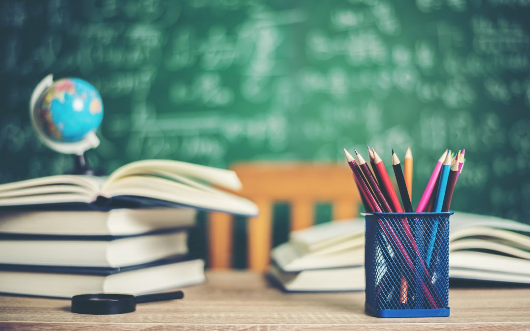 Qu'est ce que la méthode Montessori ?