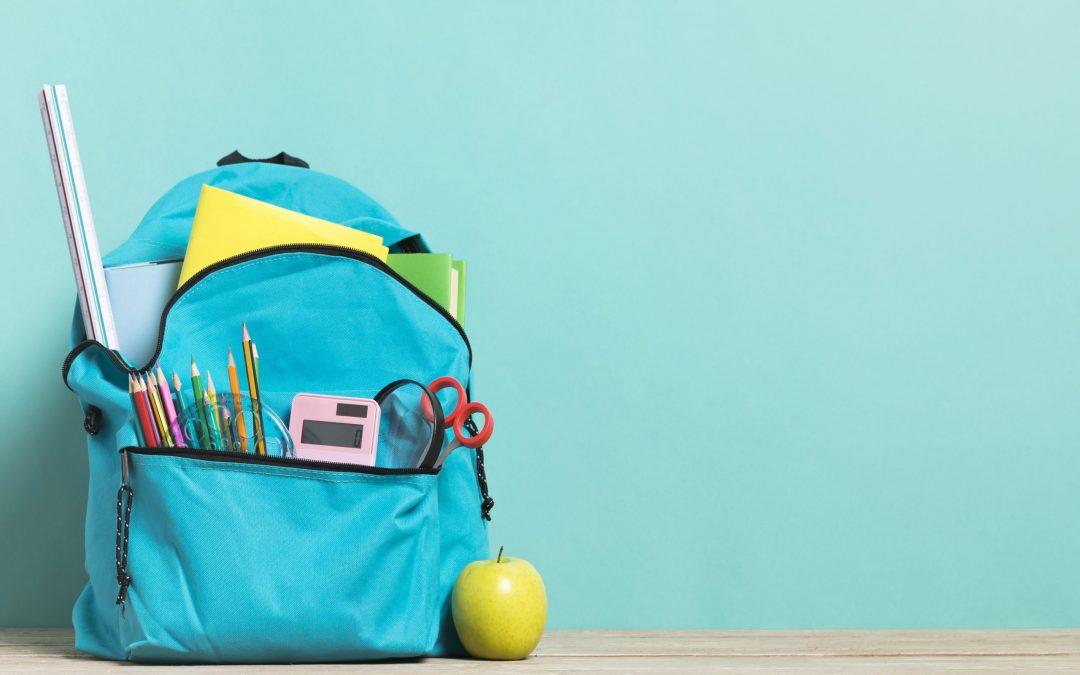 Idée d'activité pour enfant - Confinement Jour 9 : Ummaty Shop partage des idées d'activites ludiques et éducatives pour t'aider pendant la quarantaine.