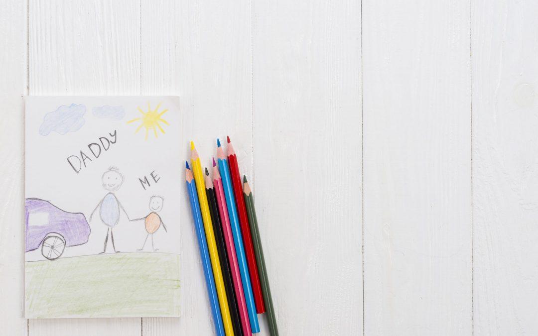 Idée d'activité pour enfant – Confinement Jour 15
