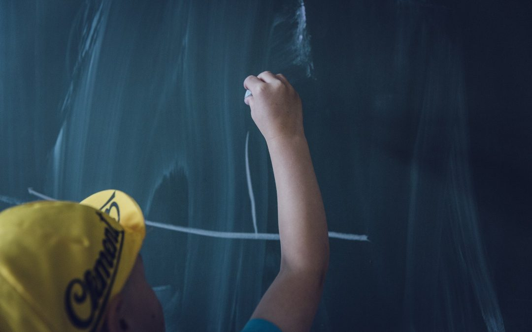 Idée d'activité pour enfant – Confinement Jour 3 : Ummaty Shop vous propose donc une nouvelle idée d'activité pour enfant ludique et pédagogique.