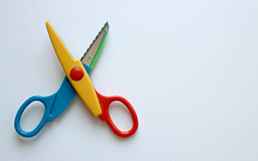 Idée d'activité pour enfant – Confinement Jour 6 :Profitons du confinement pour passer du temps de qualité en famille autour d'activités ludiques éducatives
